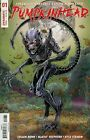 Pumpkinhead #1 (of 5) FC 32 pgs Variant Covers