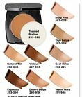 Avon True Color Flawless Cream to Powder Foundation - Limited Edition Shades
