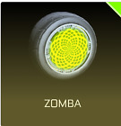 [XBOX ONE] ALL ZOMBA WHEELS (PAINTED ZOMBAS) for Rocket League! LOWEST PRICE!