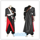 Rogue One A Star Wars Story Cosplay Costume Chirrut Imwe Donnie Ye Full Set $239.99 USD on eBay