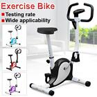 Aerobic Training Bike Gym Exercise Fitness Cardio Workout Home Cycling Machine