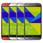 HTC One M8 6669A 32GB - (AT&T) 4G LTE Windows Smartphone - All Colors