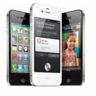 Apple iPhone 4S 16GB 32GB Without Simlock Smartphone Mobile Phone TOP Condition