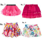 Catimini Girls' Clothing Elasticated Waist Skirt 3M-12A