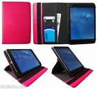 Tolino Tab 8.9 Inch Tablet Universal Rotating Case Cover with Card Slots Tablet