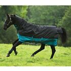 Mio All In One Medium Turnout Horse Rug Waterproof Breathable Classic Robinsons