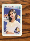 Official Twice Heart Shaker Merry and Happy Photocards! Select Card