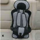 Baby Car Seats Portable Child Safety Lightweight Convertible Accessories Toddler