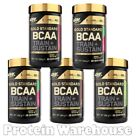 Optimum Nutrition Gold Standard Bcaa Intra Train And Sustain All Sizes