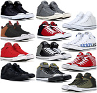 Converse Chuck Taylor All Star High Street Sneakers Men's Lifestyle Shoes