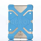 """US For 10"""" 10.1"""" inch Tablet Universal Design Shockproof Silicone Cover Case New"""