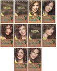 hair colour reddish brown - Clairol Natural Instincts Hair Color Kit - Choose Your Color