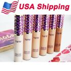 100% NEW Tarte TAPE CONTOUR CONCEALER (All Shades) 0.3381 OZ US SELLERS