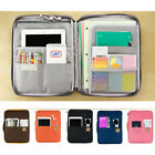 Better Together A4 Pouch v3 Multi-functional Zipper Tote Case Bag Organizer