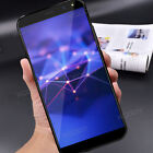 Xgody 16gb 8mp Android 5.1 Unlocked Mobile Phone Dual Sim Quad Core Smartphone