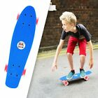 "Best Penny - 22"" Inch Retro Penny Style Cruiser Complete Skateboard Review"