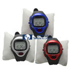 New Sport Fitness Heart Rate Monitor Wrist Watch Calorie Counter Smart Watch