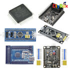 Внешний вид - STM32F103C8T6 Cortex-M3 STM32 Minimum System Development Core Board For Arduino