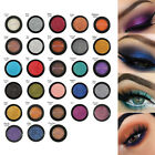 28 Colors Makeup Pigment Glitter Shimmer Eyeshadow Charming Eye Shadow Cosmetic
