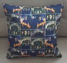 Supernatural Cushion OR just Cushion Cover