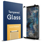 samsung galaxy note 4 no contract price - YELLOW-PRICE -Tempered Glass Self Aligning Tray Samsung Galaxy S9 S9+ Plus Note8