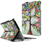"""Infiland Case Cover for Microsoft Surface Pro 4 12.3"""" / The New Surface Pro 2017"""