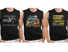 Dodge Car Muscle Shirts Dodge Charger Dodge Dart Dodge Super Belt $14.99 USD on eBay