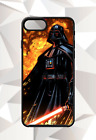 STAR WARS DARTH VADER   IPHONE 5 6 7 8 X PLUS (US SELLER) CASE FREE SHIPPING $14.95 USD on eBay