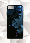 STAR WARS DARTH VADER 1  IPHONE 5 6 7 8 X PLUS (US SELLER) CASE FREE SHIPPING $15.95 USD on eBay