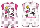 Baby Kleid T-Shirt Hose Jogginganzug Charmmy Hello Kitty Mickey Maus Winnie Pooh