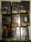 Star Trek The Next Generation Collector's Edition DVD, 67 Disks Available on eBay