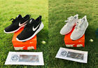 Brand New MEN'S Nike Roshe G GOLF SHOES AA1837 CLOSE OUT SAL