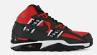 NIKE Air Trainer SC BO JACKSON SOA Red White AQ5098 600 mens training size 8 12