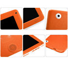 7 Inch Children Kids Tablet PC Google Android Quad Core WIFI HD Dual Camera