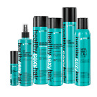 Sexy Hair Healthy Dry Hairspray Oil Plast Live In Shampoo Conditioner Mouse