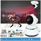 Wifi 1080P CCTV Camera IR Outdoor Security Surveillance Night Vision Home Camera