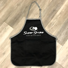 Внешний вид - Authentic SuperStroke Custom Apron