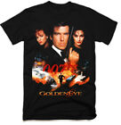 JAMES BOND,MOVIE,100% COTTON,MEN'S T-SHIRT.,E0576 $23.97 CAD on eBay