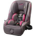 Safety 1ˢᵗ SportFit 65 Convertible Car Seat