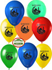 Ramadan Decoration balloons 20-40-Islamic Gift Muslim رمضان Quran-Fast delivery
