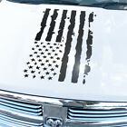 Dodge Ram Hemi Decal Hood 1500 2500 3500 Rebel Mopar Vinyl Stripes Vinyl Cut 1