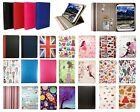 MuSheng 10.1 Inch Tablet Universal Wallet Case Cover Card Slots