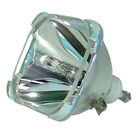 Compatible 6912V00006C Replacement Projection Lamp for Zenith TV