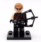 Marvel Super Heroes Mini Figures - Sets or Individual Lego &amp; Custom <br/> UK Stock ~Fast Dispatch~ Christmas Stocking Filler Toy