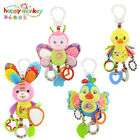 Newborn Baby World Cup Mascot Multi-Functional Plush Toys Mirror Gum