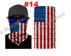 Face Shield Sun Mask Neck Gaiter Balaclava Fishing Scarf Headwear UV Camping <br/> BUY 2 FOR ONLY $4.99✔️Canadian Seller ✔️Fast Shipping✔️