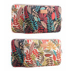 """Laptop Sleeve Case Carry Bag Portable Cover For 11""""13"""" 15"""" Notebook MacBook lot"""