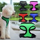 Tennessee Paws Harness for Dog & Cat Soft Safety Mesh High Quality with Warranty