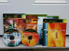 VARIETY LOT WII, XBOX, XBOX 360, PSP, PS2, + MORE !