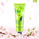 667F Natural Fruity Hand Cream Skin Care Moisturizing Nourishing Anti-Aging 30g
